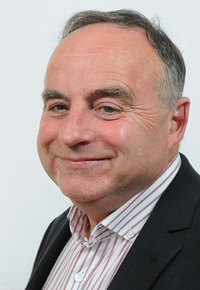 Cheshire West Tory slams council's £9 million budget overspend