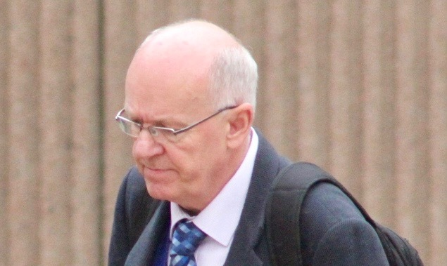 Teacher from Chester convicted of sexually assaulting young pupils