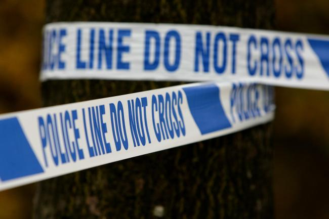 Murder Investigation Launched After Man Stabbed To Death In