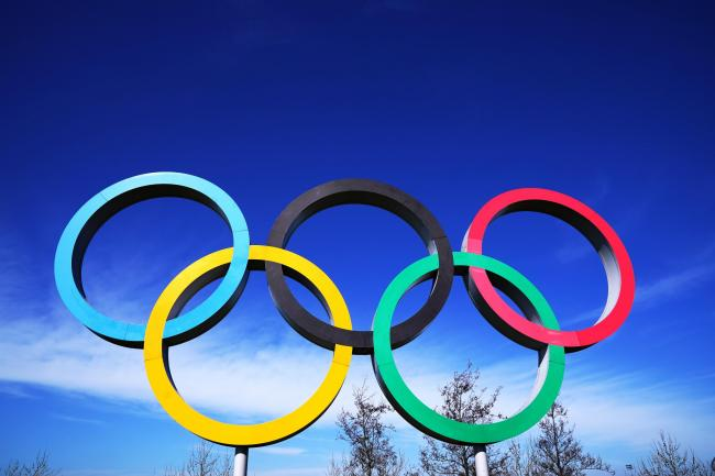 The International Olympic Committee will make a decision over the Tokyo Games during the next four weeks