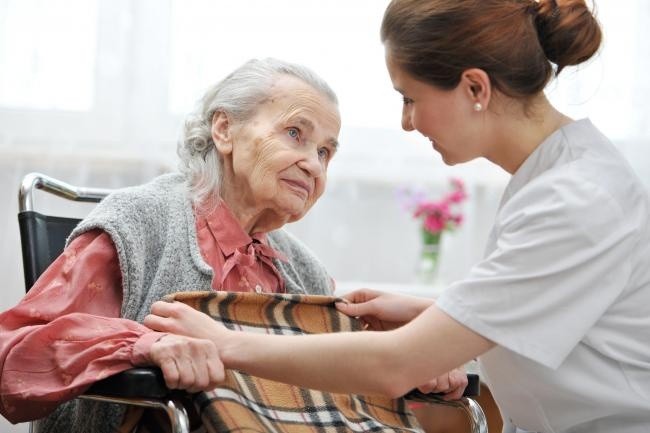 Cheshire West and Chester Council is calling on residents to sign up to be carers.