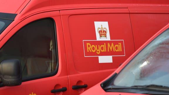 Royal Mail issue urgent warning ahead of May 6 elections. (PA)