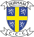 DURHAM COUNTY CRICKET EVENTS