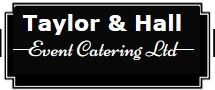 Taylor & Hall Catering