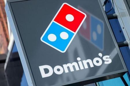 Chester and District Standard: DEBATE: Domino's in Eastover, Bridgwater has applied to open to the public until 3am