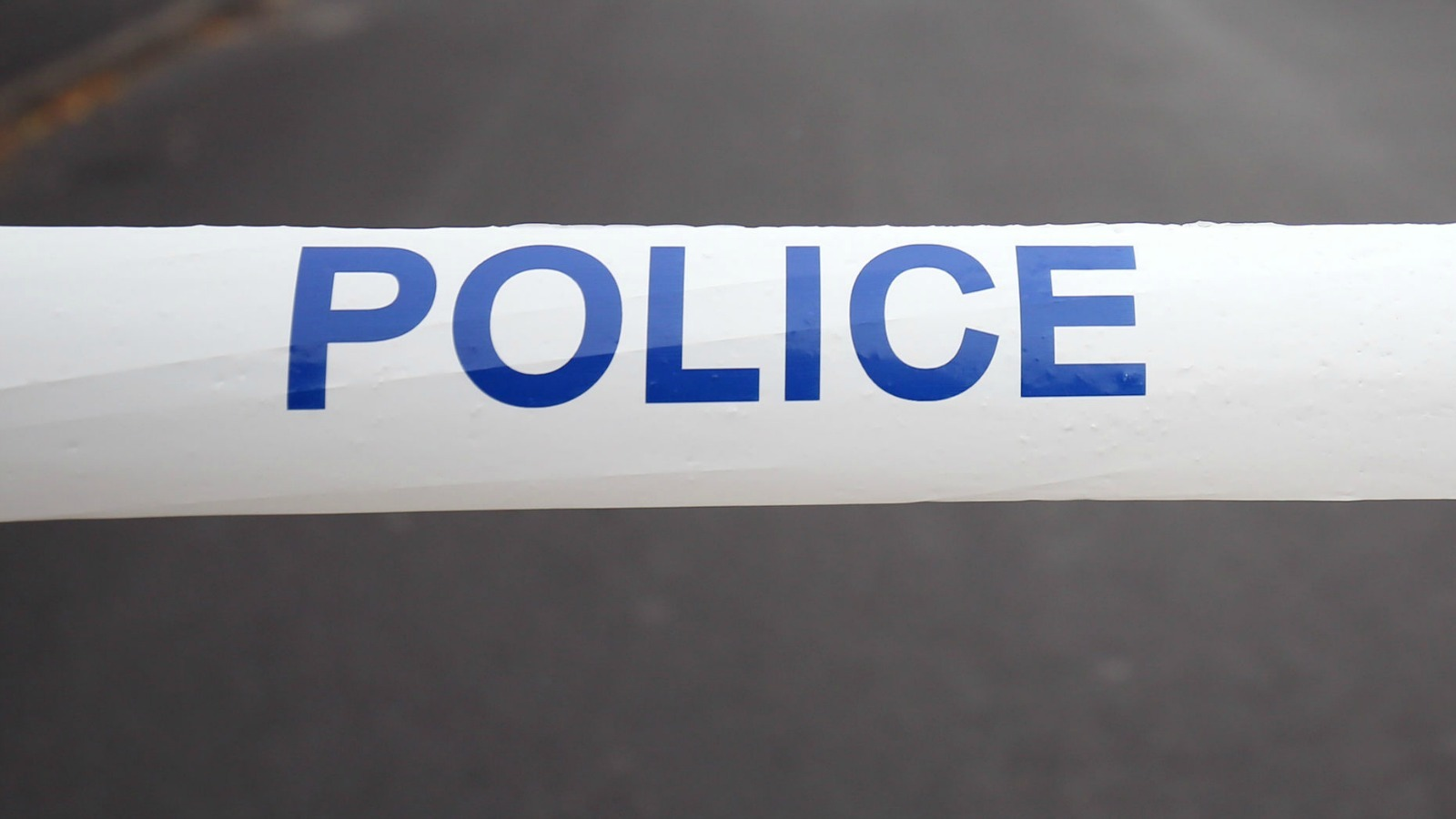 Cheshire Police are appealing for information following Saturday's incident.
