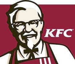 KFC stores on the Greyhound Retail Park in Chester and Cheshire Oakes in Ellesmere Port have both been closed