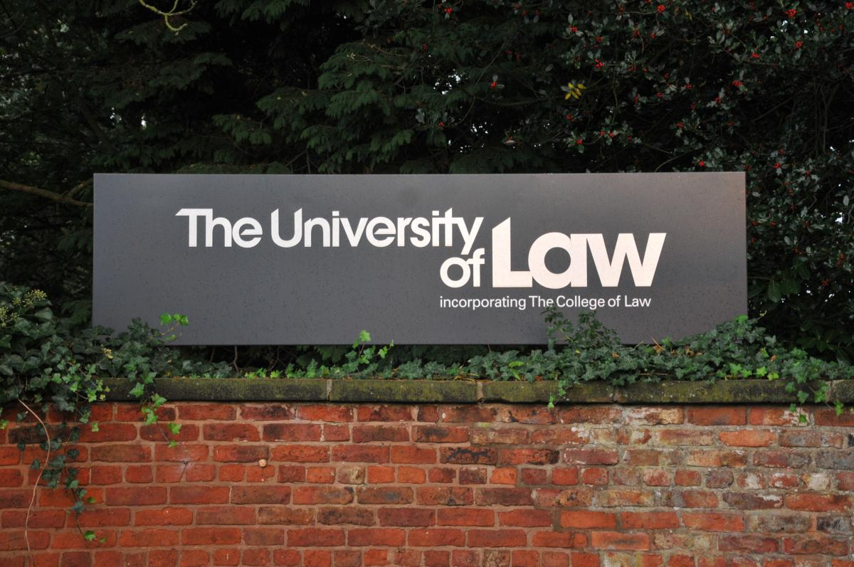 Controversial plans for University of Law campus in Chester are recommended for approval | Chester and District Standard