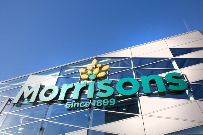 The store will be introducing the designated hour for those who struggle to shop with autism (Mikael Buck/Morrisons)
