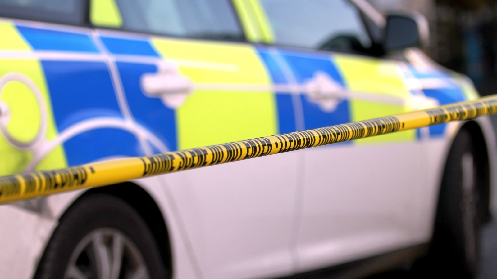 Young man from Ellesmere Port arrested as part of Cheshire police crackdown on county lines drug crime