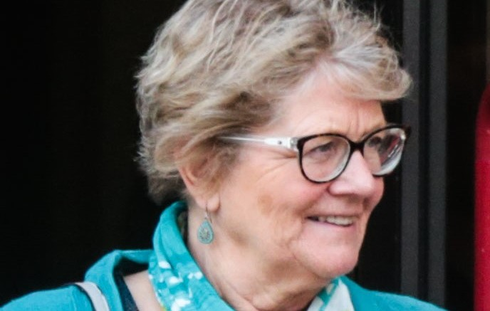 Chester PE teacher, 67, cleared of assaulting primary school pupil