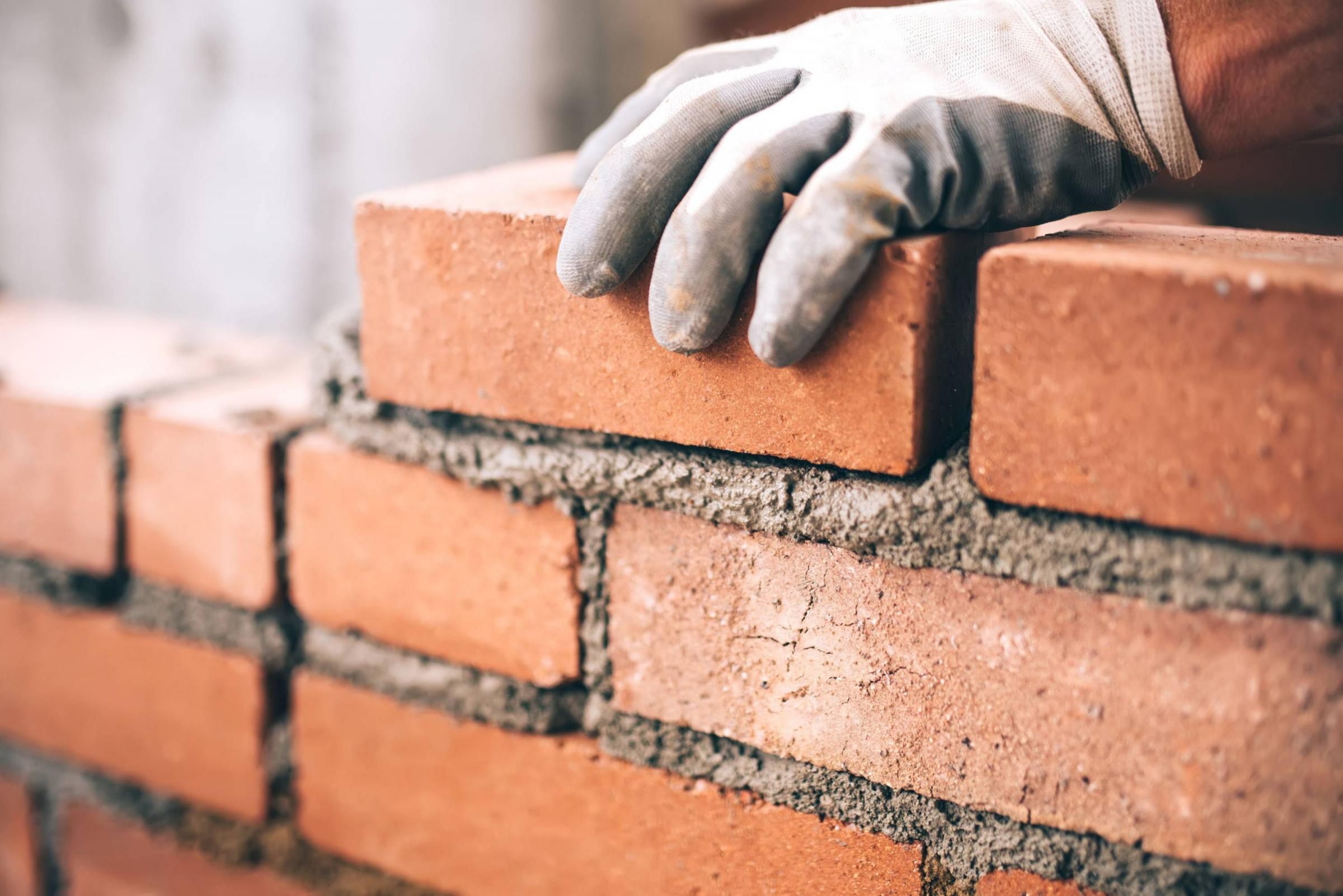 737 new homes to be built in Cheshire West and Chester - The Chester Standard