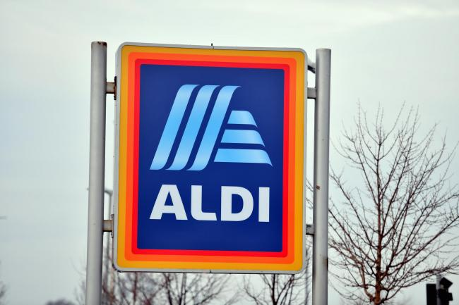 Aldi has revealed a list of locations where it hopes to open new stores in Cheshire..