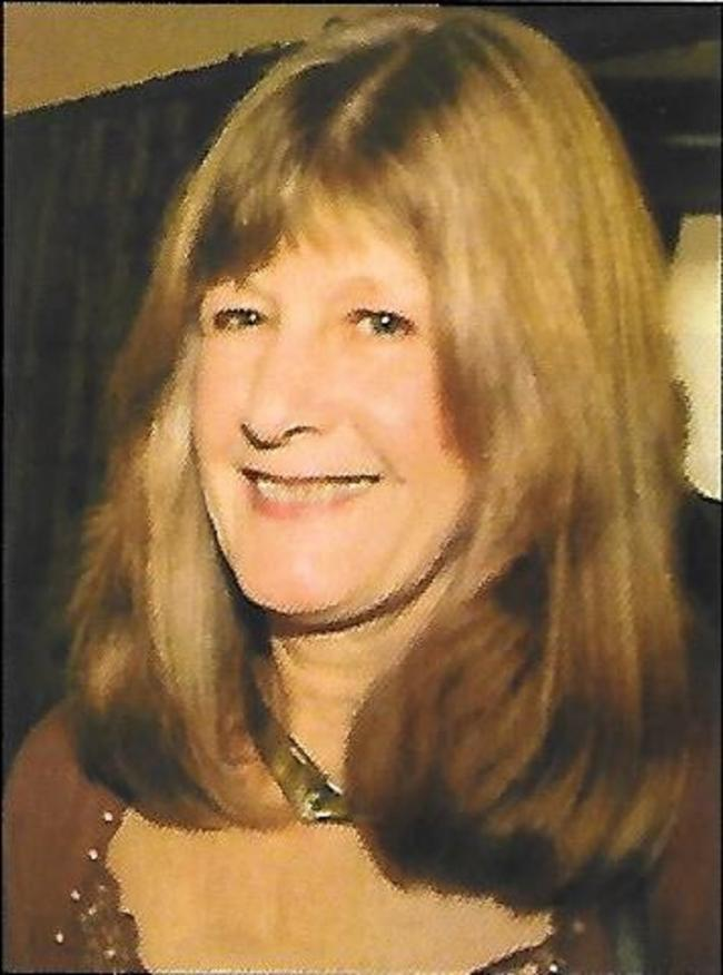 432f8d04380 Warm and generous' Chester woman died as result of accident, inquest ...