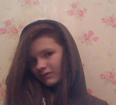 6fef377164b Chester teenager Hattie Boulton, 14, missing from home | Chester and ...