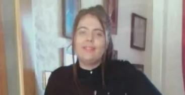 Missing 16-year-old girl Chloe Binns may be in Chester