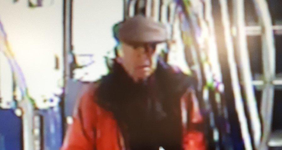 c34c3caf2 Police release updated photos in bid to find missing Flintshire ...